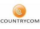 countrycom