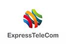 express-telecom